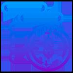 web_icon_data-1401x