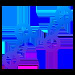 web_icon_data-301x