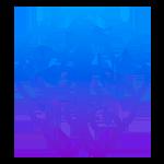web_icon_data-601x