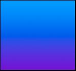 web_icon_data-701x