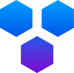 web_icon_data-801x
